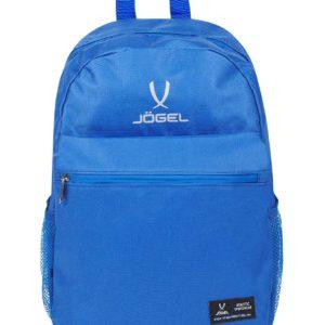 Футбольные сумки.рюкзаки.мешки